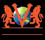 Vascory Berhad